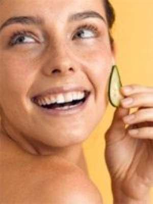Рецепты овощных масок от угрей