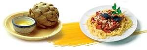 Как есть хитрые блюда