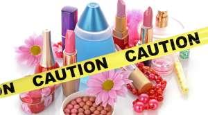 10 опасных компонентов — читайте этикетки