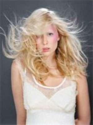 Как решить самые распространенные проблемы с волосами?