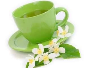 8 продуктов для подготовки организма к весне