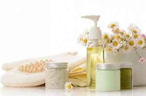 Натуральные рецепты красоты, которые понравятся вашей коже