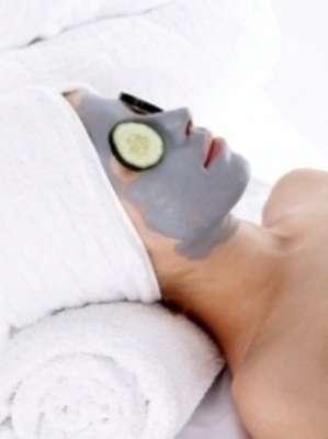 Натуральная косметика на страже вашей красоты – недорогие домашние маски для лица