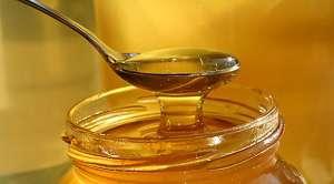Мед с корицей — прицельный удар по жиру