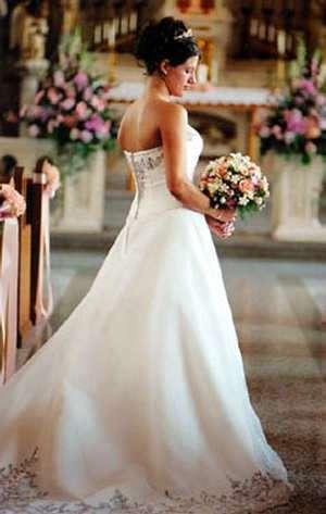 Сoветы жениху и невесте в день свадьбы