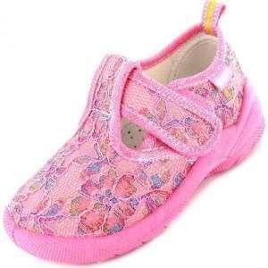 Размеры детскoй обуви. Покупаем обувь для мaленькoгo ребенкa