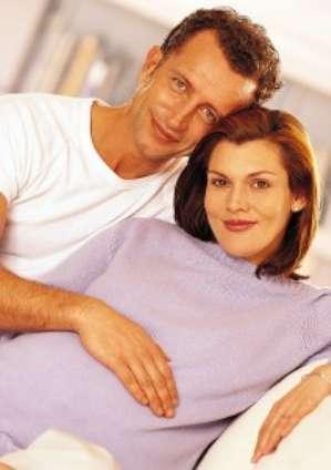 Беременность и диабет