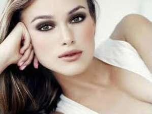 Модный макияж на 2014 год