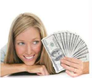 Учимся правильно экономить деньги деньги