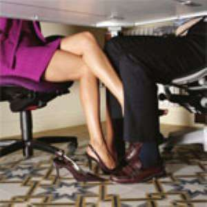 Как правильно флиртовать с мужчиной?