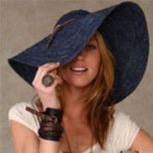 Летние шляпы. Как правильно выбрать?