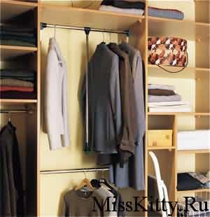Одежда, кожа, хранение одежды, пиджаки, брюки