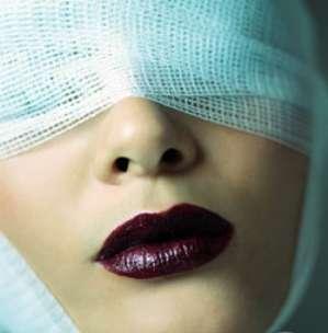Пластическая хирургия. В погоне за синей птицей молодости