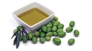 Растительное масло для красоты и здоровья