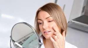 Как избавиться от угревых шрамов на лице