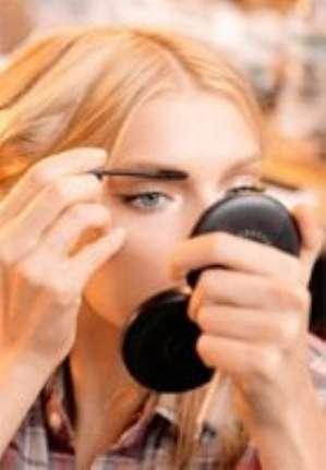 Новые способы применения ежедневной ухаживающей косметики
