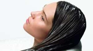 Как приготовить красоту: рецепты средств для волос