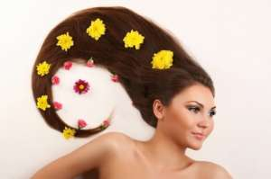 Домашние рецепты для ускорения роста волос