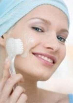 Домашние очищающие маски для лечения угревой сыпи