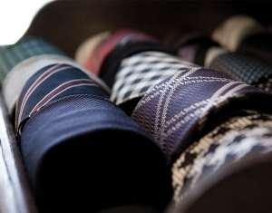 5 этапов как создать продуманный гардероб на все случаи жизни в 2012 году