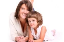 Методы воспитания детей раннего возраста