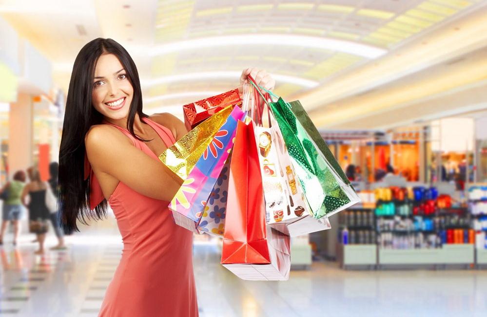 большого магазин распродажей с картинками возрастом каранксы