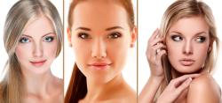 Азелаиновый пилинг – один из способов устранения дерматологических проблем