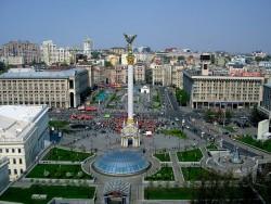 Куда пойти с ребенком в Киеве