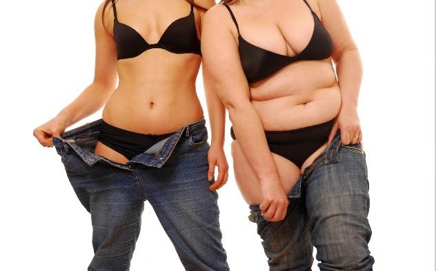 Диетологи рассказали, почему лишний вес возвращается