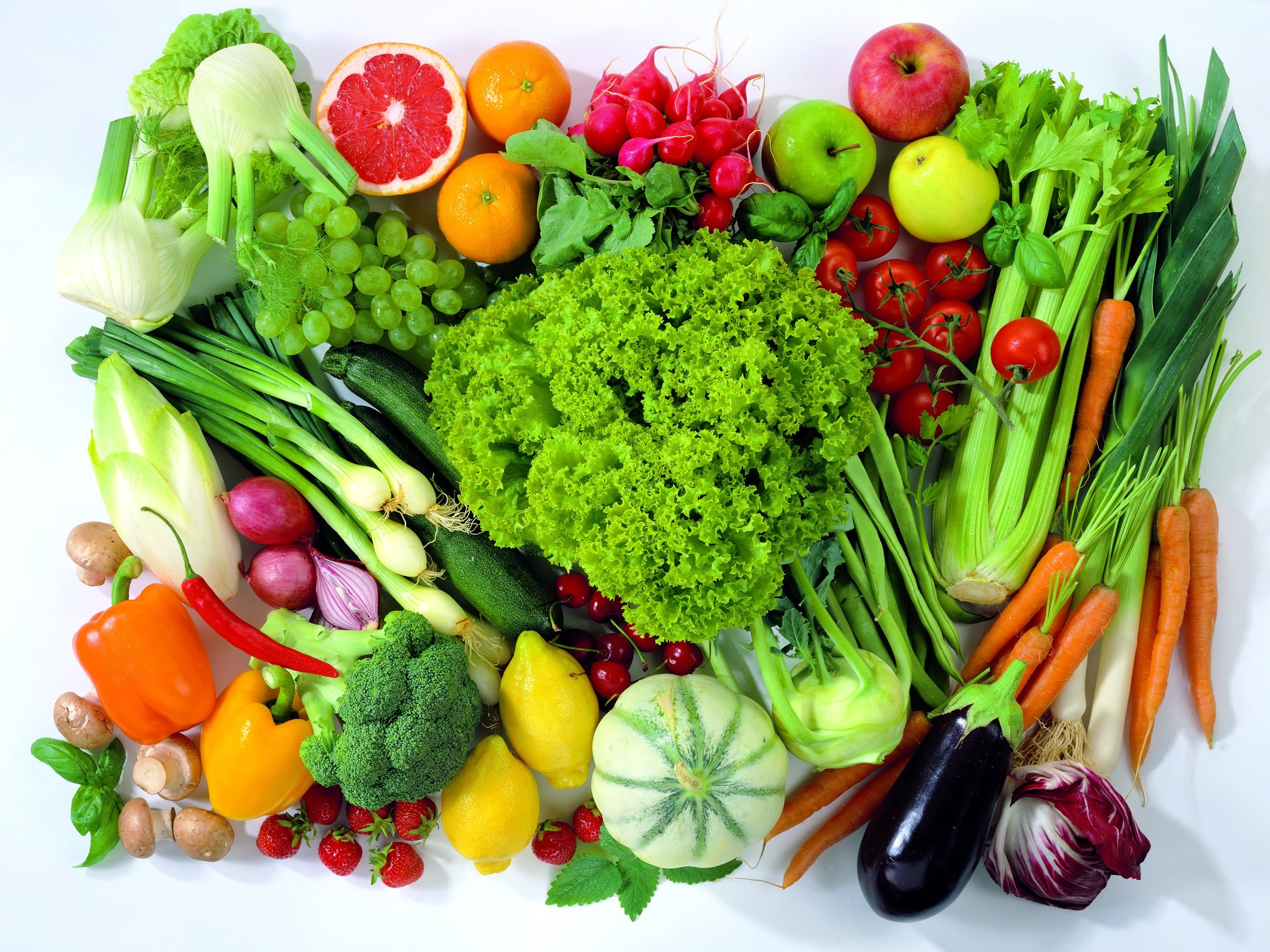 Показания к назначению диеты после резекции желудка
