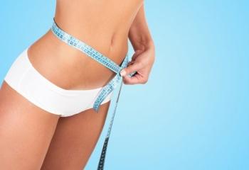 Как сбросить лишние килограммы