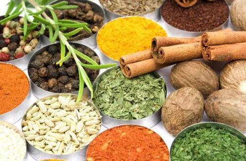 Индийская диета: все «За» и «Против»