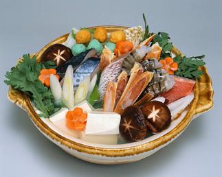 Японская диета – полезная вещь или глупая шутка?