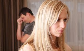 Почему возникает недоверие в отношениях