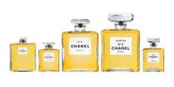 «Chanel № 5»