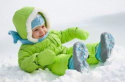 zimnie-progulki-s-rebenkom