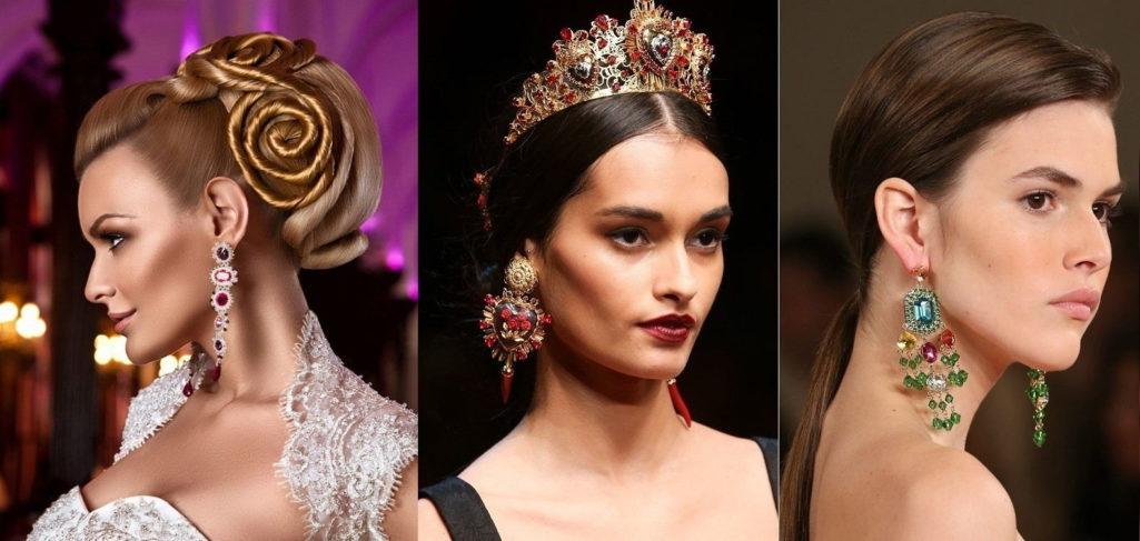Модные тренды 2017 года: свобода и самовыражение