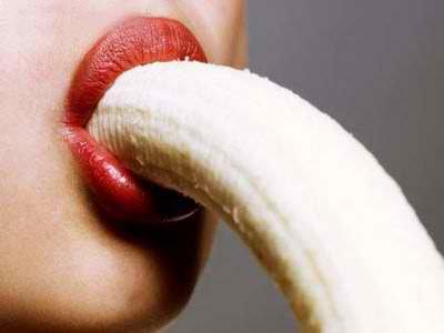 О пользе орального секса для женщин