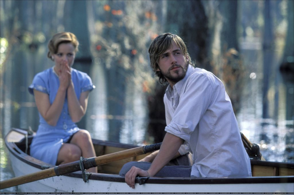 Киносеанс — 10 фильмов, которые без слов расскажут партнеру о ваших чувствах