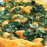5 рецептов французских блюд на завтрак