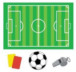 Как легко и эффективно приучить ребенка к спорту