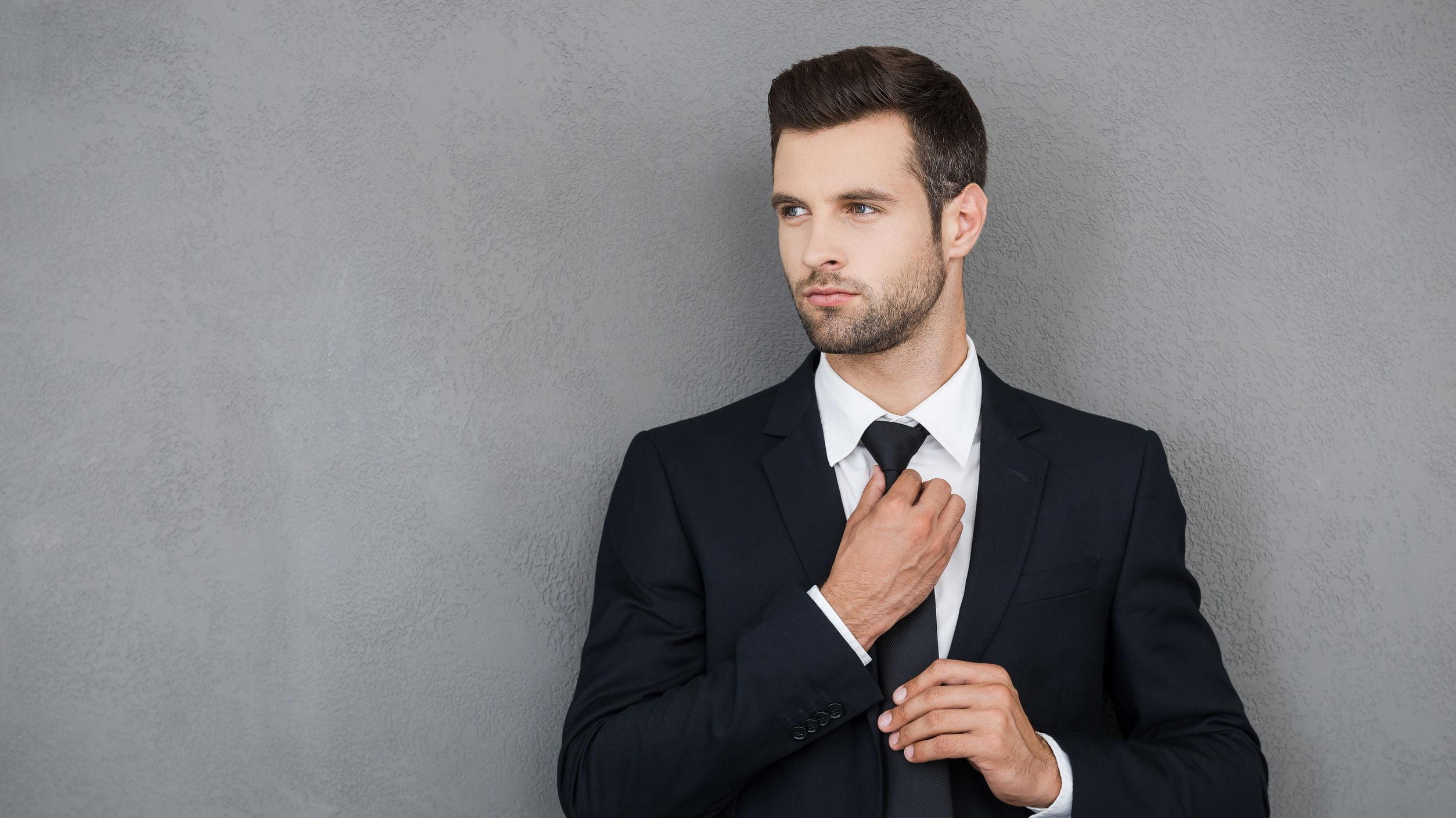 Как понравиться симпатичному мужчине