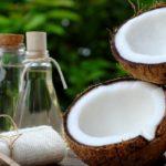 О пользе и вреде кокосового масла
