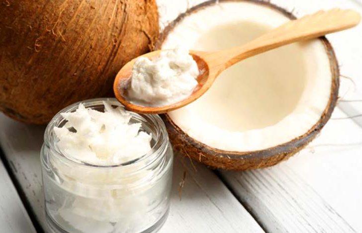 kokosovoe-maslo
