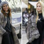 Как выглядеть модной в современной Франции