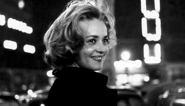 Красивые актрисы французского кино