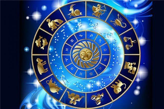 Здоровье по знакам Зодиака