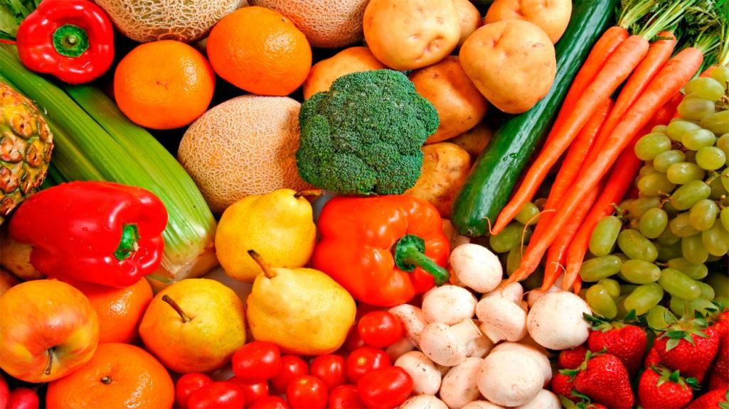 О пользе традиционных французских продуктов