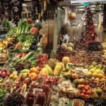 {:ru}Как открыть магазин «Фрукты-Овощи»{:}{:ua}Як відкрити магазин «Фрукти-Овочі»{:}